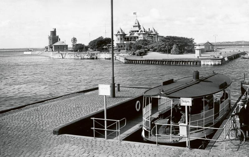 social eskort avsugning nära Helsingborg